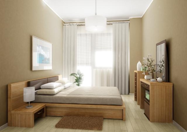 S2_Bedroom